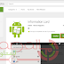 طريقة تحميل أي تطبيق على جوجل بلاي مباشرة من حاسوبك