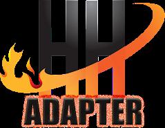 HHAdapter
