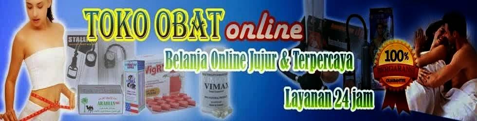 081904110616 Penjual Obat Pembesar Penis Di Yogyakarta - Pembesar Payudara Jogja - Obat Kuat Viagra