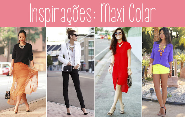 moda, fashion, nacklace, chique, casual