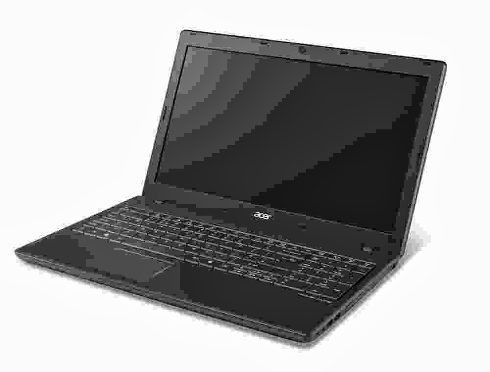 Acer TravelMate P453-MG