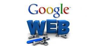 Google Webmaster Tools - URL'leri Kaldır