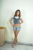 Komal Jha trendy Photo shoot Gallery-thumbnail-6
