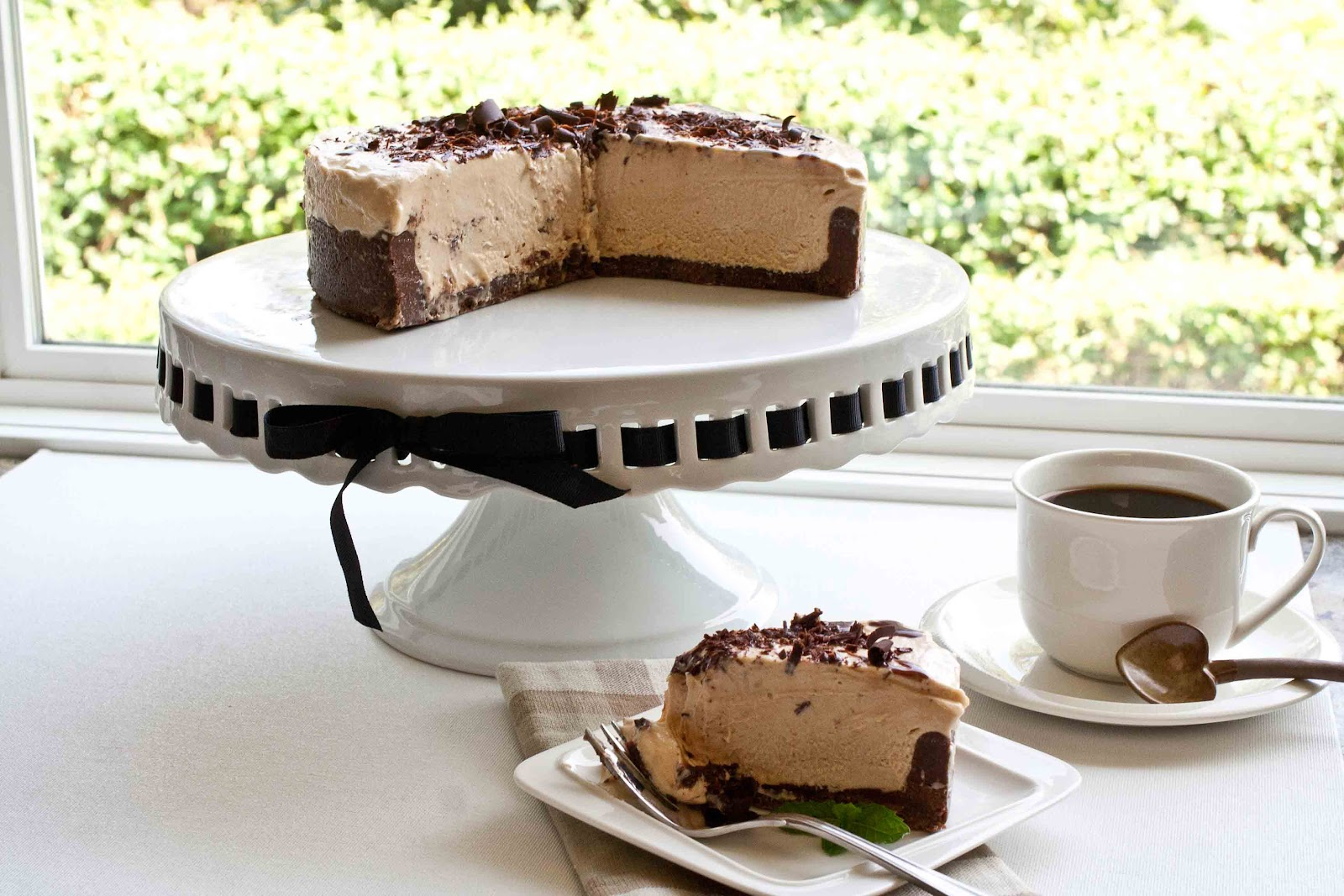 PEANUT BUTTER PIE WITH CREAM CHEESE | PEANUT BUTTER PIE WITH CREAM ...