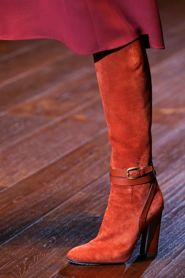 Gucci-trends-elblogdepatricia-shoes-calzado-zapatos-scarpe-calzature