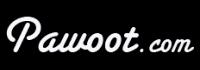 Pawoot - eCommerce Guru of Thailand