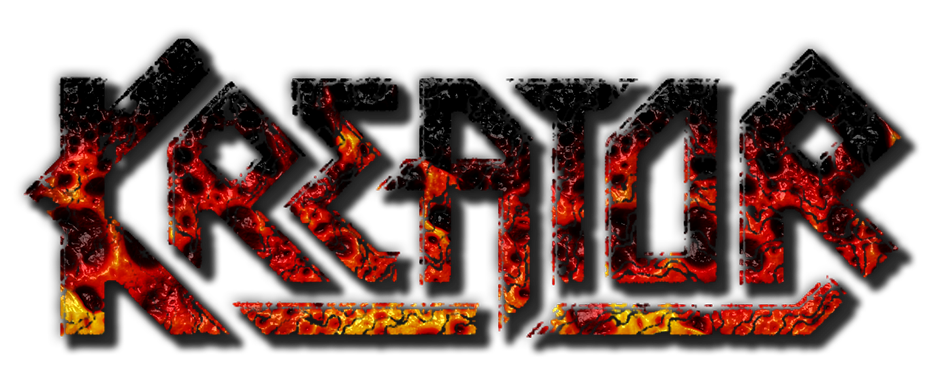 Kreator - Dying Alive (Thrash Metal) [BD-Rip 1080p.]
