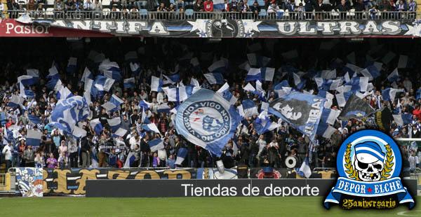 (Spania) Deportivo de La Coruna Rcd_elx01