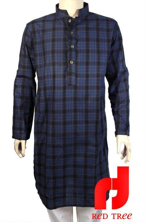 Red Tree Eid Casual pant Shirt & Kurta Salwaar for Men | Pant shirt and Eid Kurtas For Men