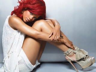 Rihanna download besplatne pozadine slike za mobitele