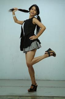Ritu Sachdev  images wallpapers gallery (8).jpg