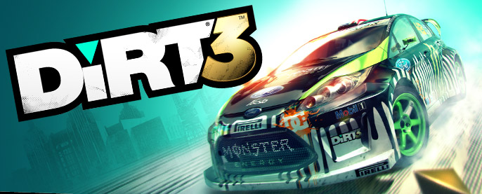 [Mi Subida] Dirt 3-Complete Edition+Update1.1| Full|8Gb| ZS