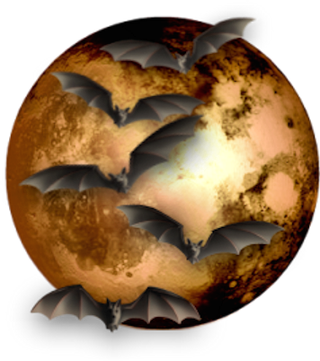 http://lunaswitchescloset.blogspot.com/2014/03/moon-magick-spell-casting.html
