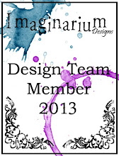 I Proudly Design for:  Imaginarium Designs