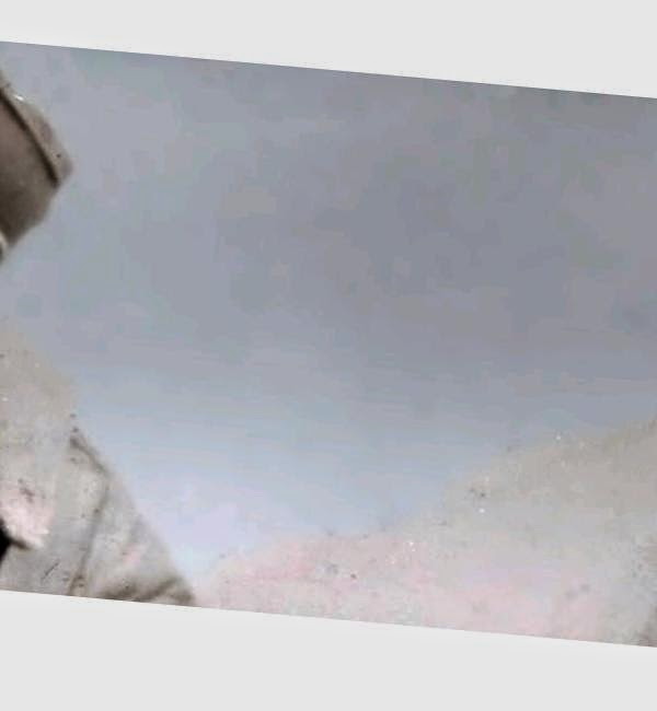 Lecrae Gravity Free