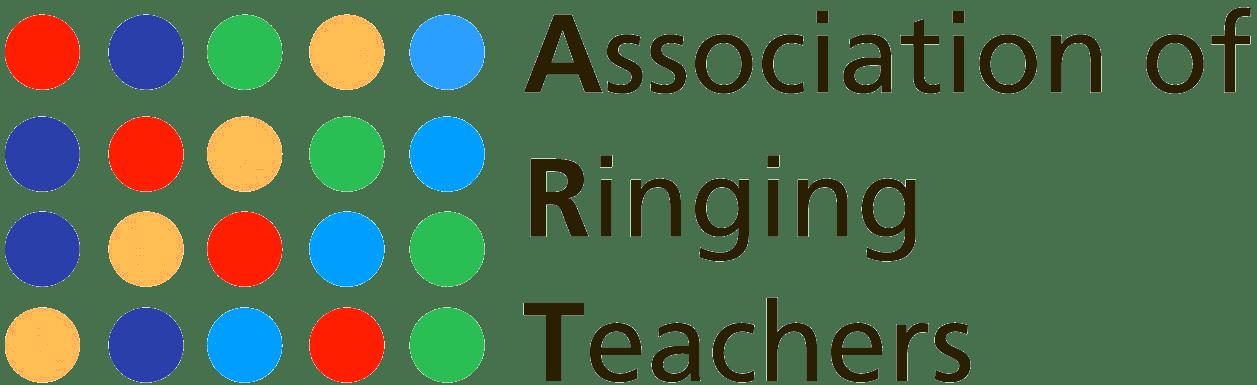 Association of Ringing Teachers