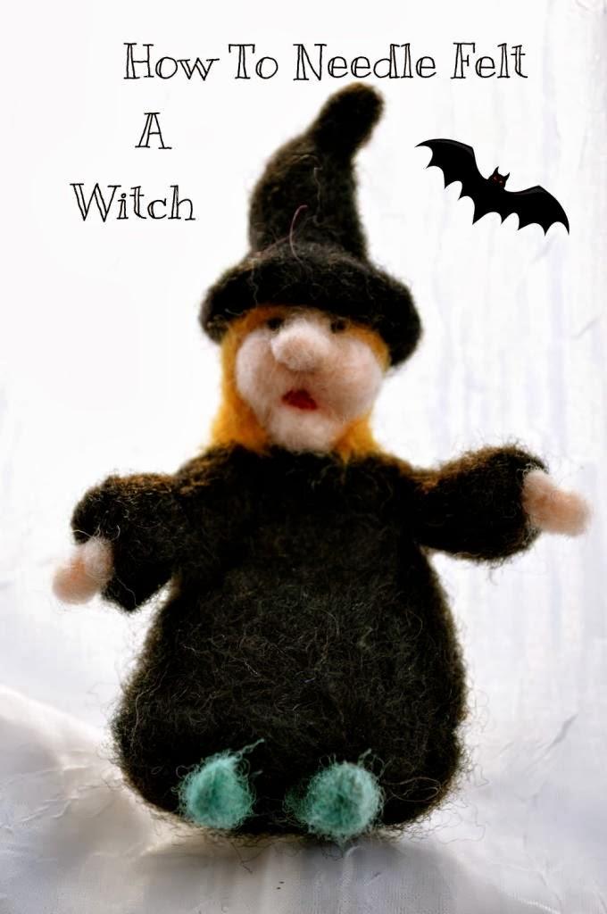 Halloween M M Candy