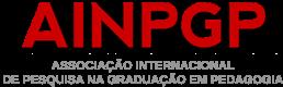 AINPGP