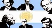 Ciclo argentino de narrativa