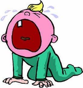 cerita lucu, gambar lucu, cerita lucu proses melahirkan, http://tercerdas.blogspot.com