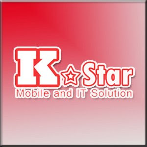 Kstar mobile
