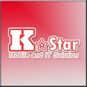 Kstar mobile