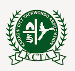 KCTA Logo