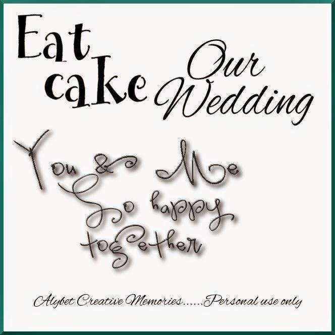 http://2.bp.blogspot.com/-7-_sXBGvod8/U4nMN2LD82I/AAAAAAAAEOU/OAHlEEIJmLo/s1600/Wedding1_alybet.jpg
