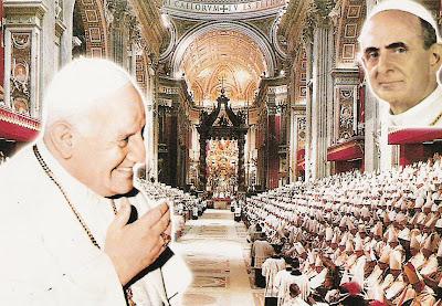 http://2.bp.blogspot.com/-7-aEmHloF-U/TgLQsIOPPPI/AAAAAAAAANA/Q_14436DcZE/s1600/Vaticano%2BII%2B3.jpg