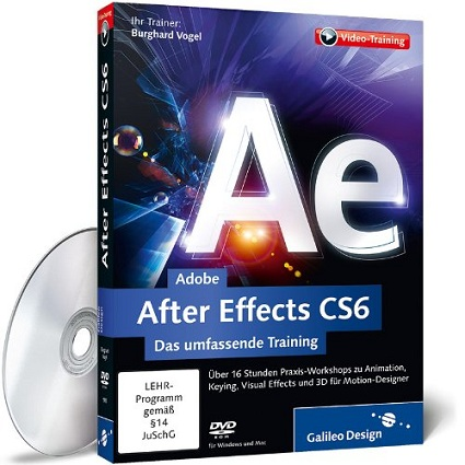 how to get adobe after effects cs6 for free