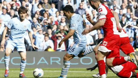 Tips Modifikasi Mobil Dan Motor Manchester City Juara