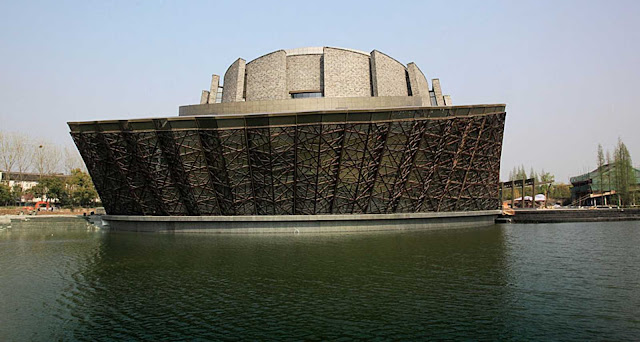 04-Wuzhen-Theater-by-Artech-Architects