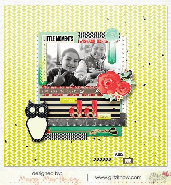 http://www.scrapbook.com/gallery/image/layout/4073225.html
