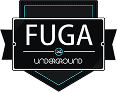 FUGA Underground