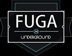FUGA Underground