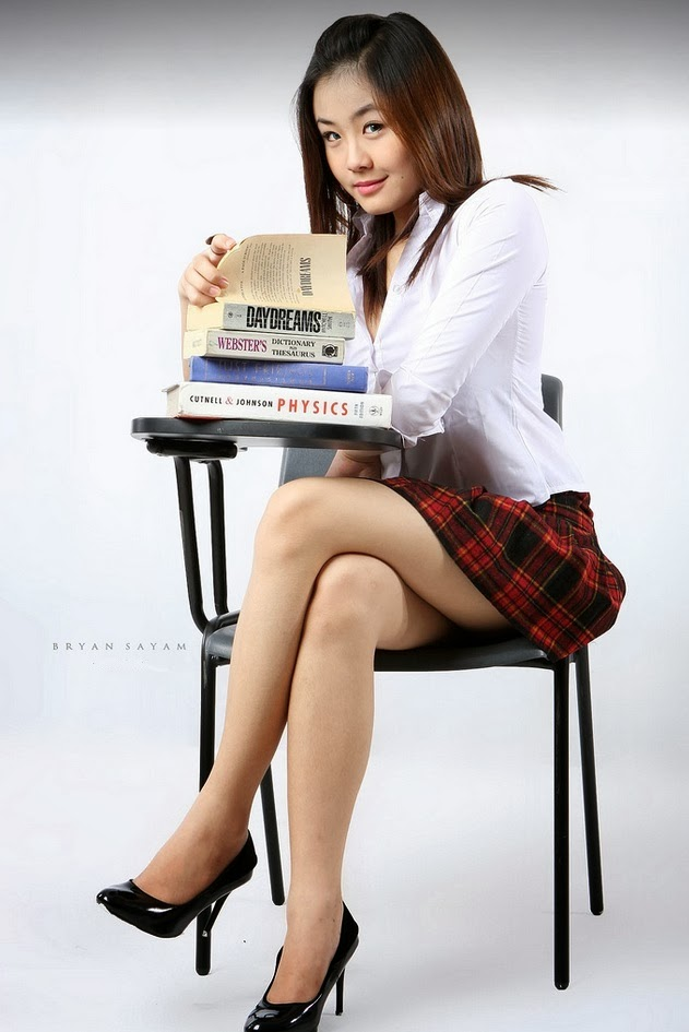 PINAY FEATURED 2