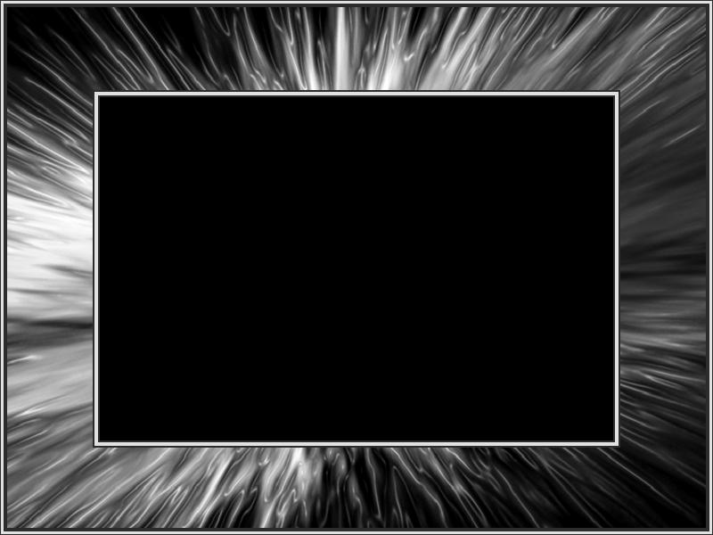 MARCOS FhotoScape photoshop y gimp MARCOS BLANCO Y NEGRO 33 al 37