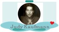 http://www.judykaufmann.com/home