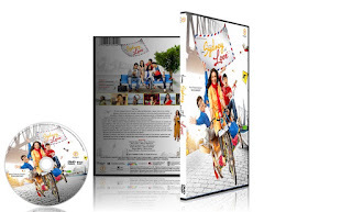 From+Sydney+With+Love+(2012)+dvd+cover.j