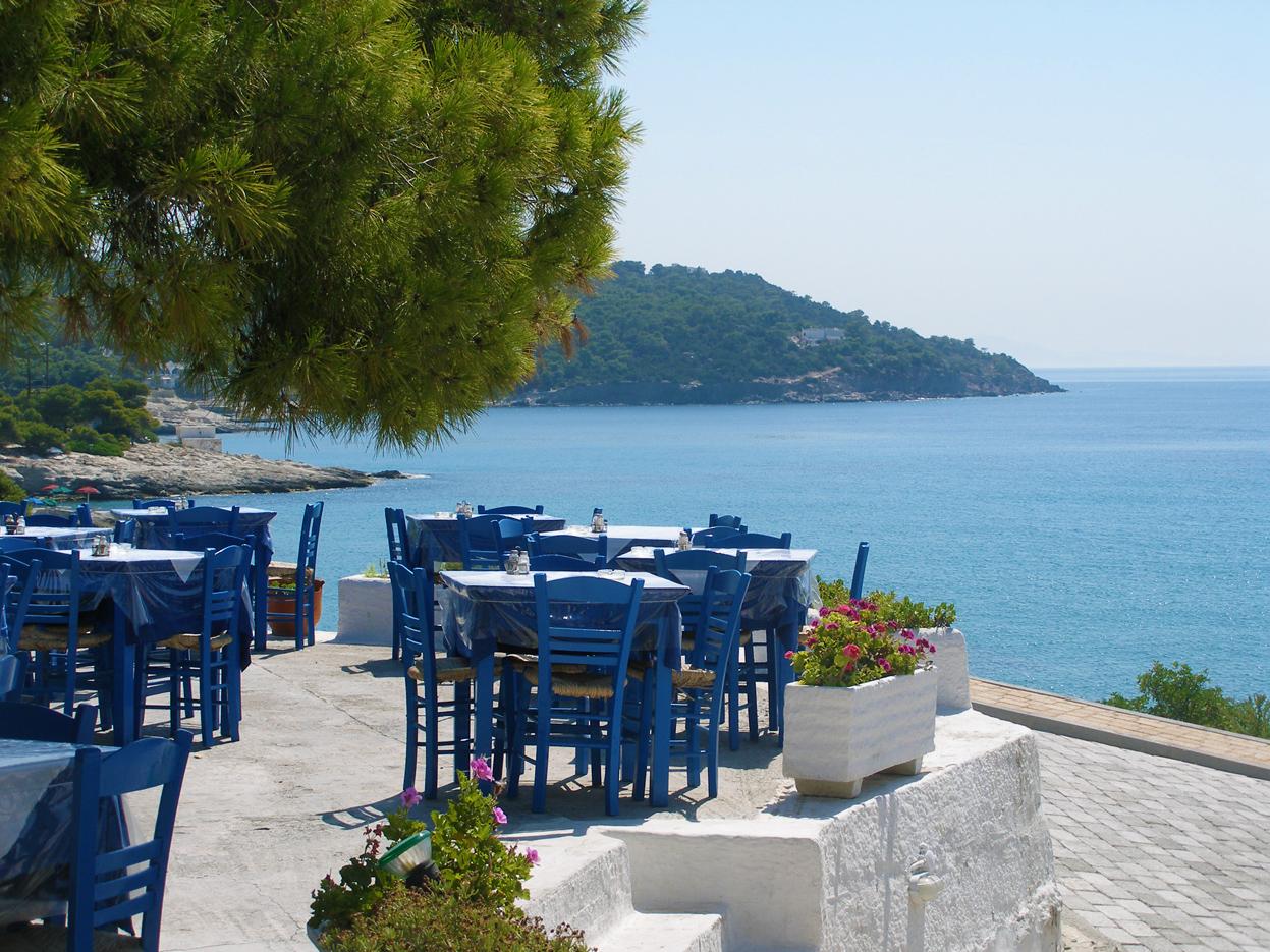 Aegina Greece  City pictures : NixPixMix: AEGINA ISLAND, GREECE