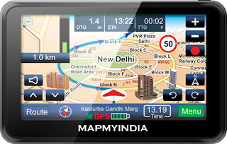 MapmyIndia ties up with Avis Car Rental to Enhance Customer Experience and Security