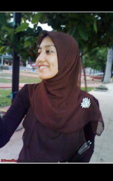 Nadia Soraya