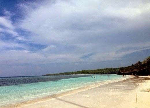 Tanjung Bira – Tempat Wisata Pantai nan Elok di Makassar