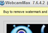 WebcamMax Thumb