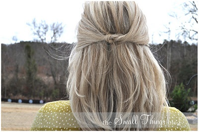 let's go 40 ways to style mediumlength hair  lots of