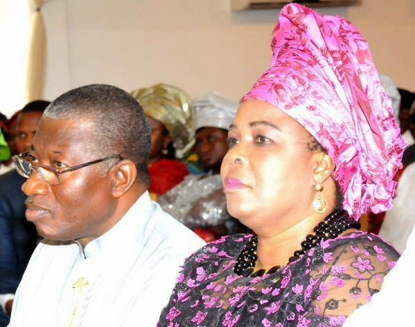 patience jonathan healed ovarian cancer