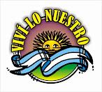 """""""VIVI LO NUESTRO"""" Argentinisima Satelital"""