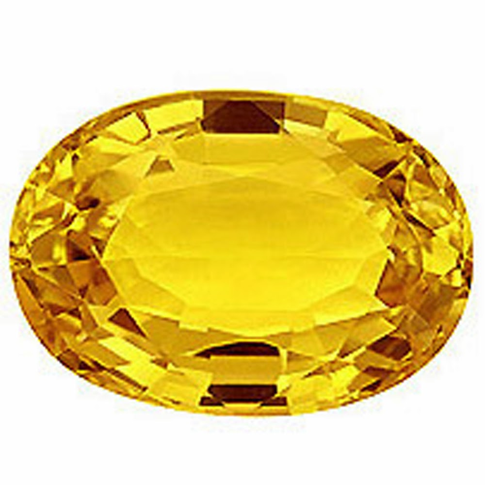 product sterling silver yellow gemstone in sapphire ring size india stylish