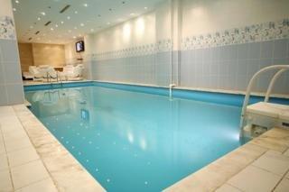 golden-hill-otel-istanbul-kapalı-yüzme-hauvuz-fındıkzade
