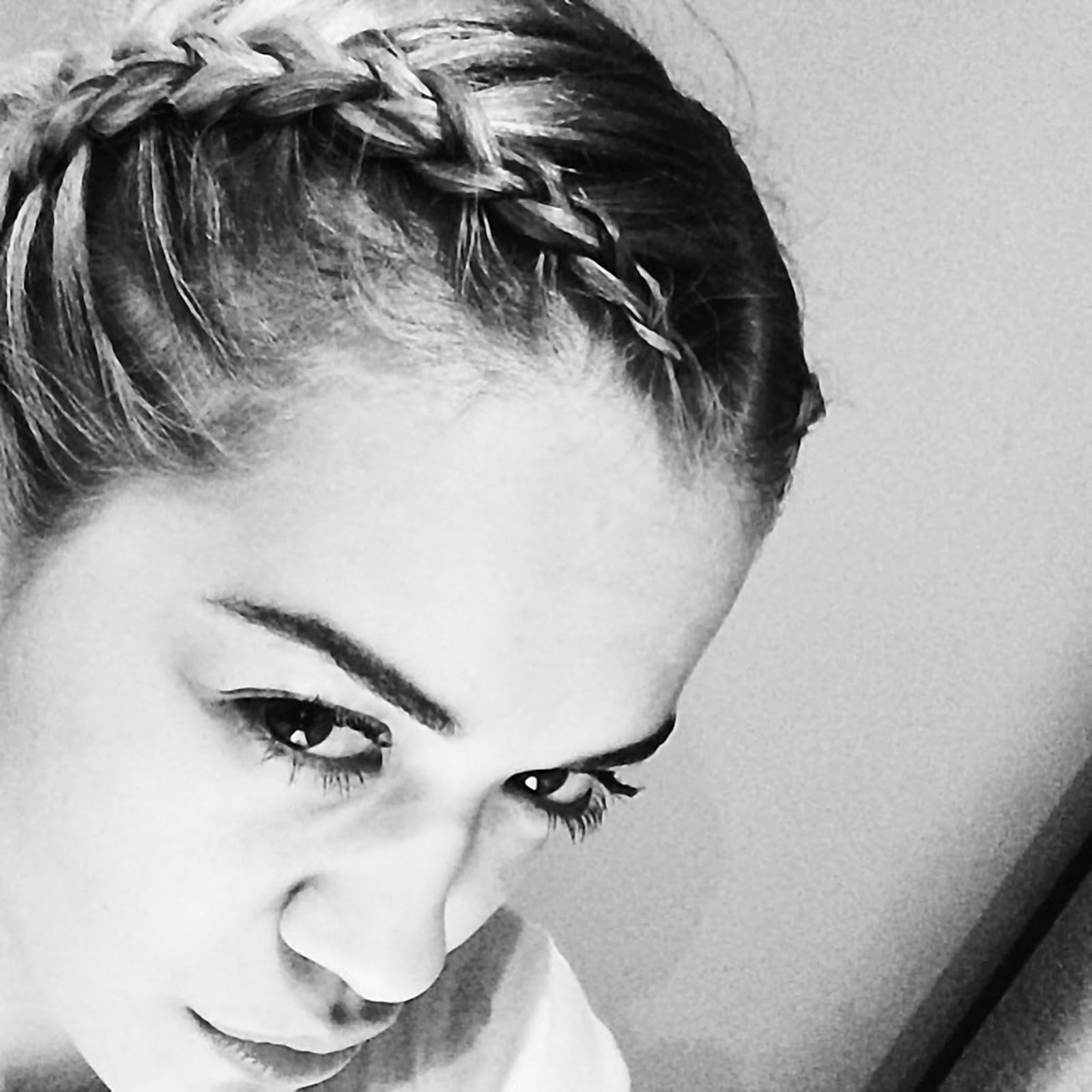 Nueva twipic de Rita Ora